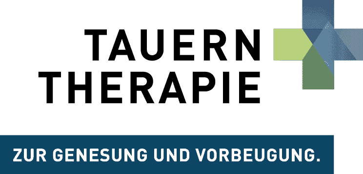 tauerntherapie logo